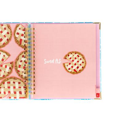 10 Back to School (or Just Because) Planners to Buy This Month
