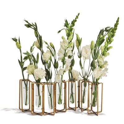 For the Mother Who Adores Gardening: 16 Flower-Filled Gifts