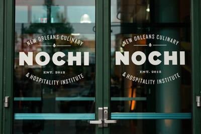 Celebrate St. Patrick's Day (Safely) with NOCHI