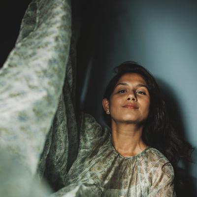 The Creatives 2021: Trishala Bhansali