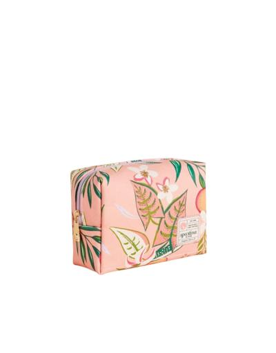 Fond of the Frond: We Love this Iconic Print