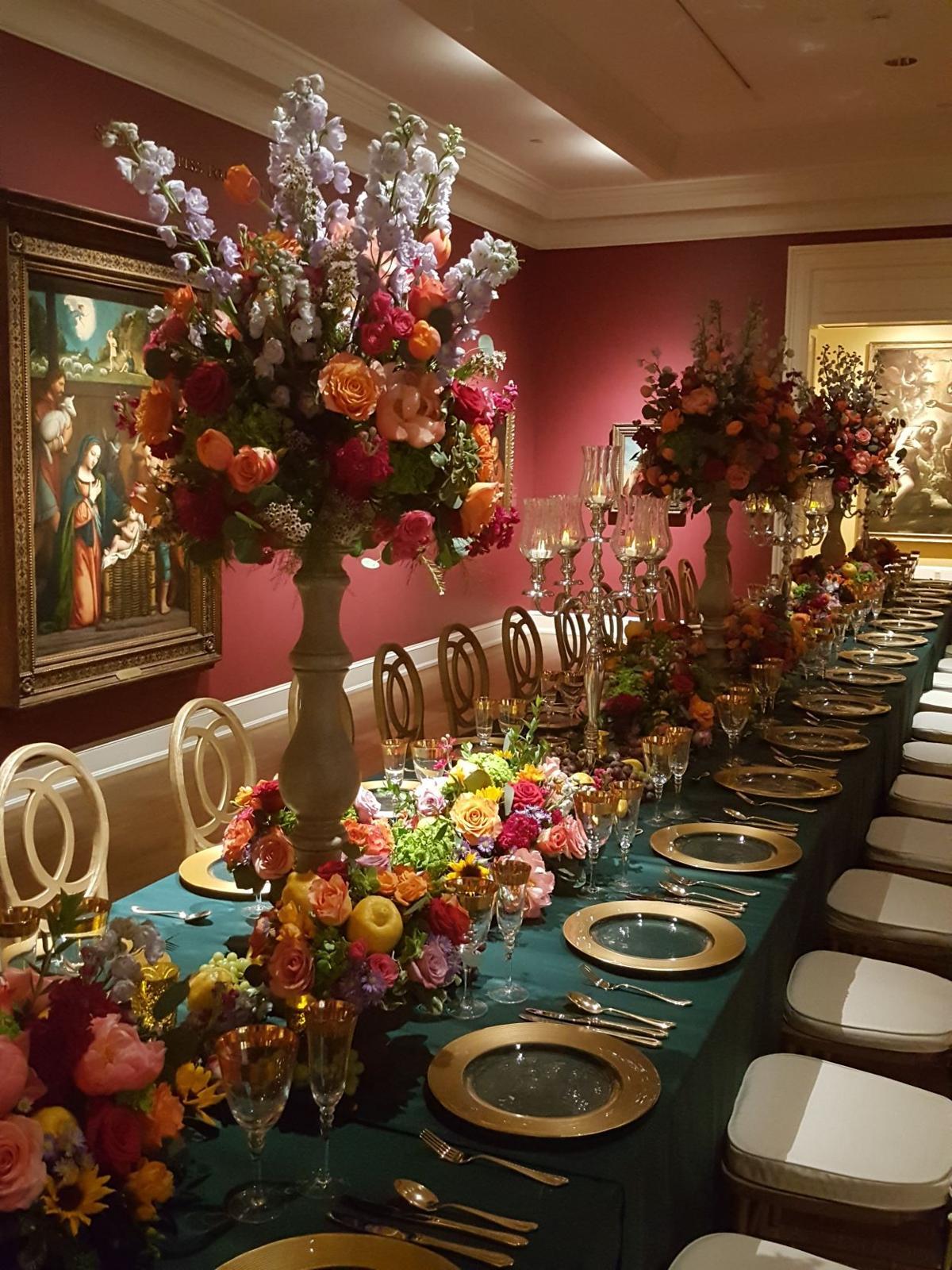 wedding venue_noma long table.jpg