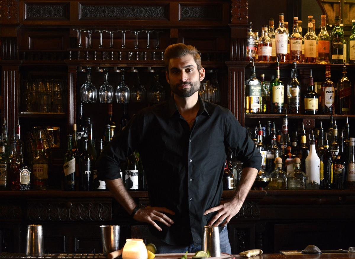 Bartenders_Column's_1