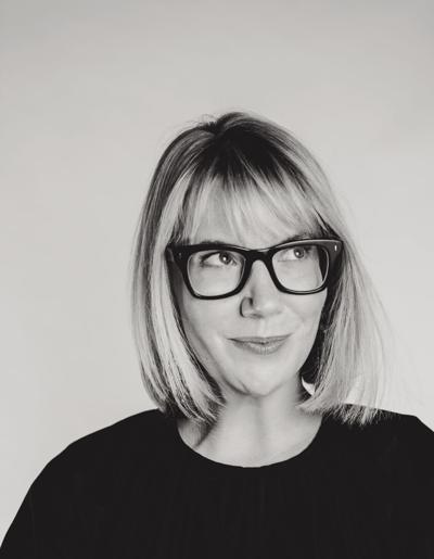 A-List 2020: Jessie Schott Haynes