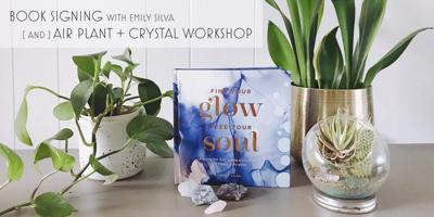 What to Expect at FAIT Nola's Soul Aligning Event