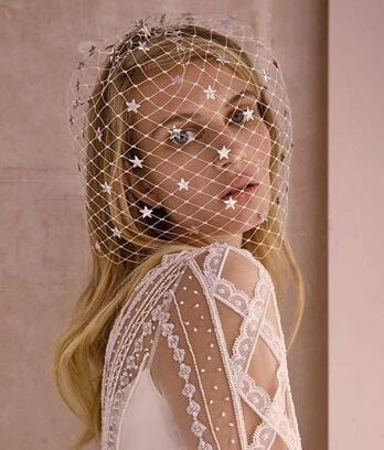 Tie the Knot in Style with these Bridal Accessories