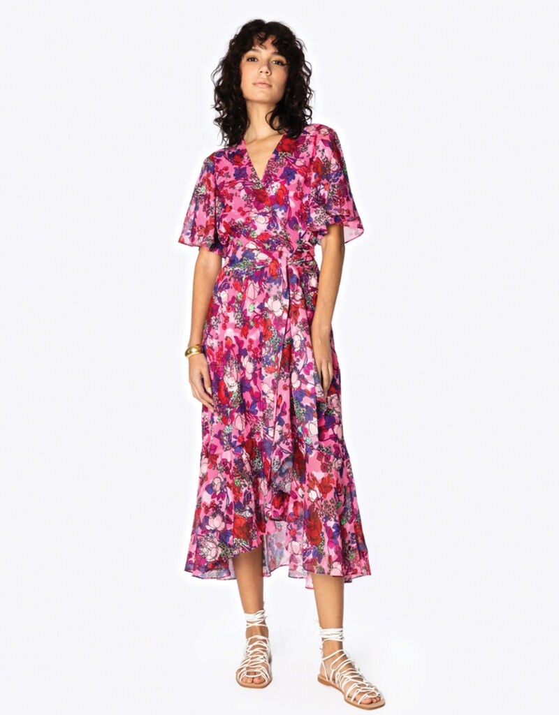 Tanya Taylor Blaire Dress Sosusu.jpg
