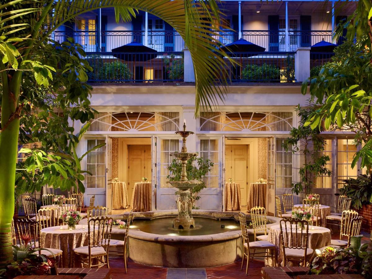 wedding venue_rs courtyard.jpg