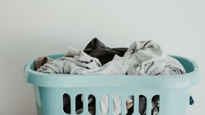 Hate Doing Laundry? Dirty Load, LLC Is Here to Help