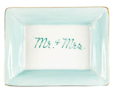 Add these Gifts to Your Wedding Registry