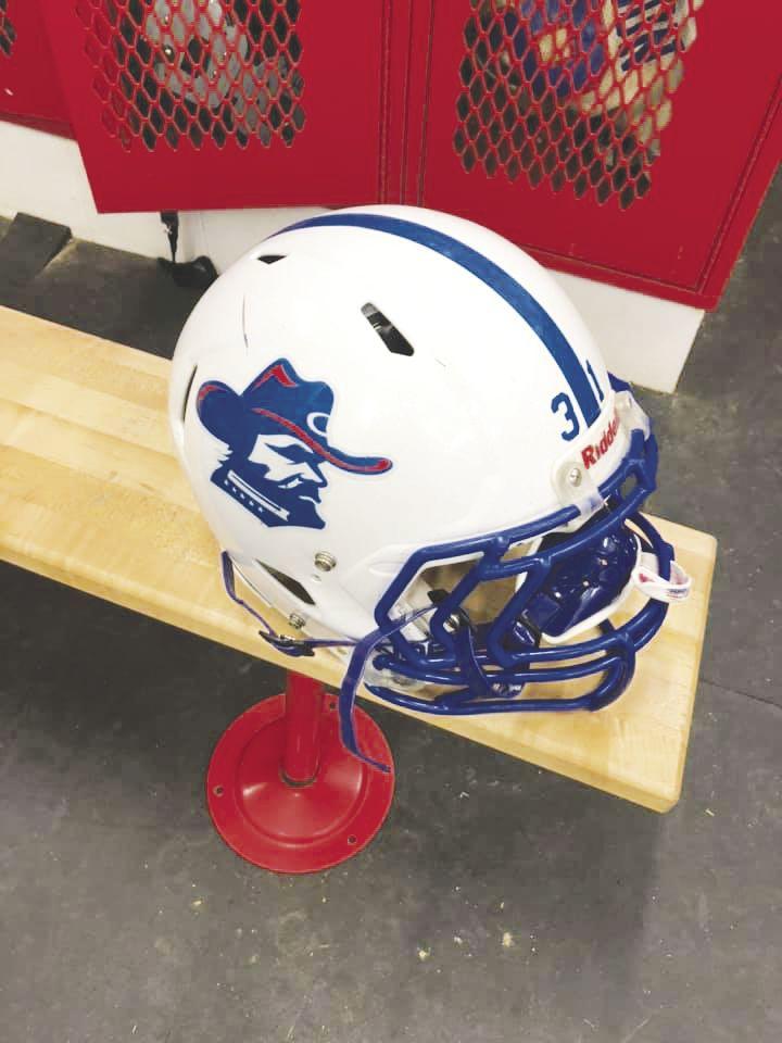 2019 Generals Helmet.tif