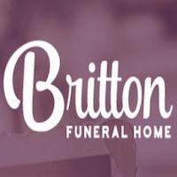 Britton Funeral Hom