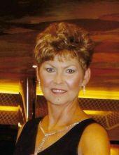 Blonda Sue Burns