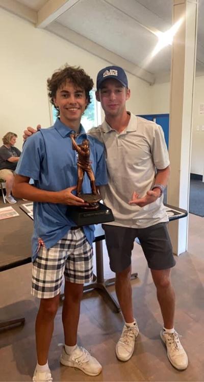 Ryder Cup returns to Big Hickory