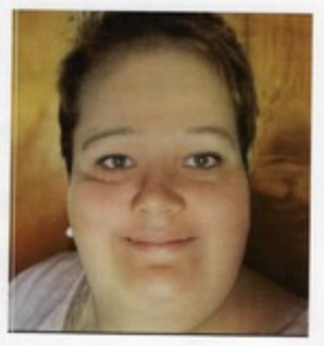 Heather Pence Antle Obituary