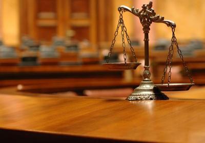 Baker sentenced in '99 murder