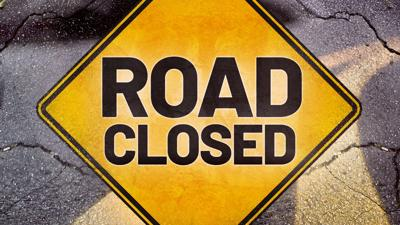 KY 708 in Owsley to be closed