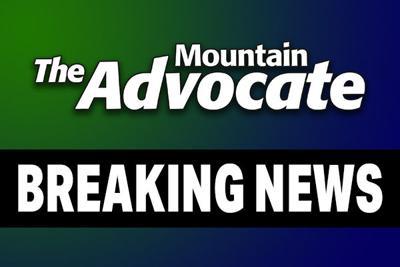 Advocate Breaking News