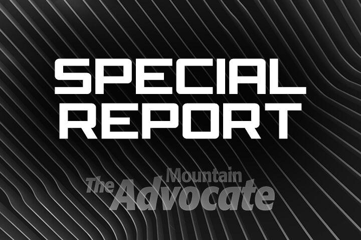 Advocate Special Report