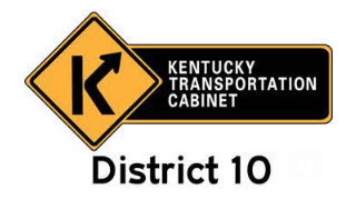 NEWS RELEASE: KY 1571 in Estill County to be closed May 22 for bridge repairs