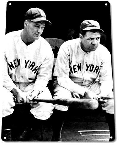 Lou Gehrig and Babe Ruth side by side photo.jpg