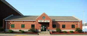 Madison County Detention Center Recap:  July 8 - 10, 2021