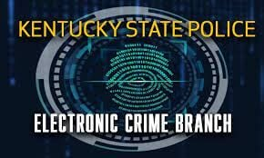 KSP Electronic Crime Branch