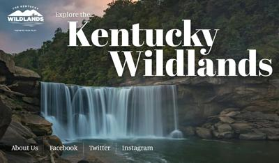 KY Wildlands