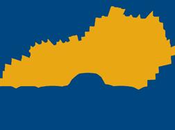 KCTCS Logo Tag clr