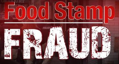 Food Stamp Fraoud