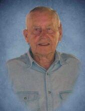 Ralph Bowling obituary