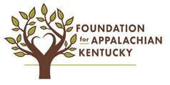 Foundation for Appalachian Kentucky