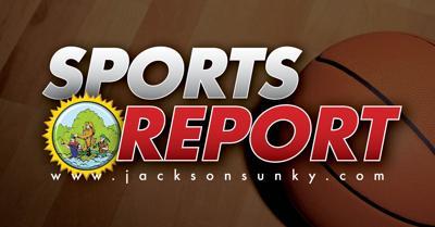 JC Sun Sports Report