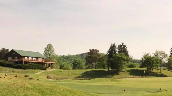 Sag Hollow Golf Course News - May 22, 2019