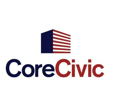 CoreCivic Responds to Covid-19 Outbreak at Lee Co Adjustment Center