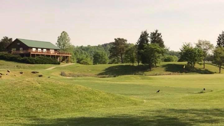 Sag Hollow Golf Club News