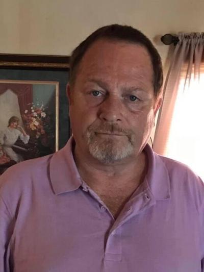 Jeff Murphy obituary