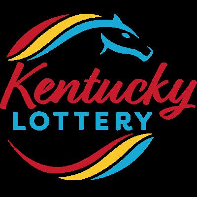 KY Lottery