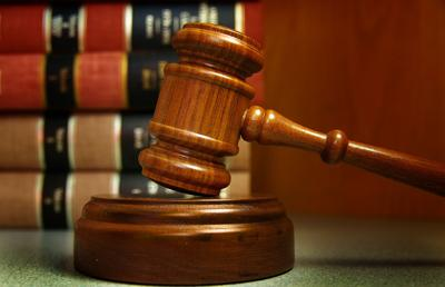 Kentucky State Treasury Leads Payment Investigation Resulting In Federal Indictment