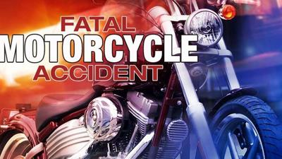 Two die in motorcycle accidents on Ky. 11