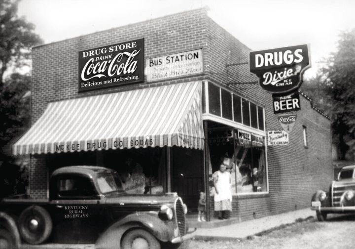 Holcombs Drug Store.tif