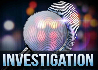 Body Found at the North Fork of the Kentucky River in Breathitt County