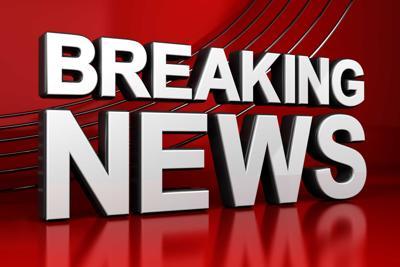 Woman Shot Dead in Booneville