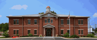 11 pass PVA test; committee picks nearing