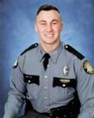 Trooper Keith Lowe