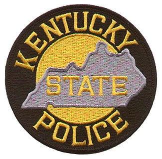Kentucky_State_Police_patch.jpg