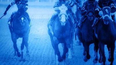 Kentucky Derby Museum announces multi-million dollar project