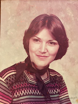 Debra Faye Roberts