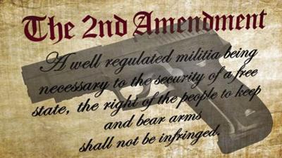 Second+Amendment+with+Gun.tif