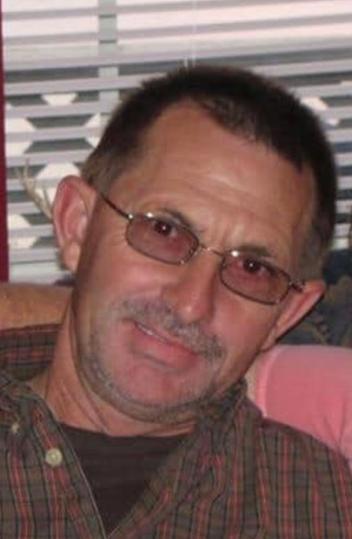 Harold Sebastian Obituary